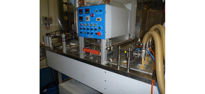 Filling Machine and Heat Sealing Machine_featured2