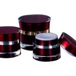cosmetics seals